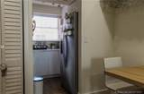 199 12th Ave - Photo 17