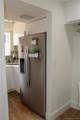 199 12th Ave - Photo 22