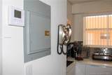 199 12th Ave - Photo 23