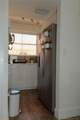 199 12th Ave - Photo 24