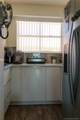 199 12th Ave - Photo 25
