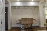 199 12th Ave - Photo 26