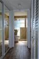 199 12th Ave - Photo 28