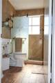 199 12th Ave - Photo 29