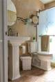 199 12th Ave - Photo 30