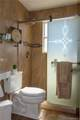 199 12th Ave - Photo 31