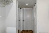 199 12th Ave - Photo 32