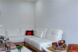 199 12th Ave - Photo 4