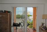 199 12th Ave - Photo 40