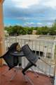 199 12th Ave - Photo 41