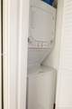 199 12th Ave - Photo 42