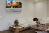 199 12th Ave - Photo 8