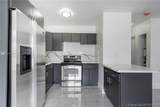 20141 15th Ave - Photo 10