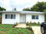 249 8th Ave - Photo 1