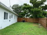 249 8th Ave - Photo 4