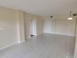 9300 Fontainebleau Blvd - Photo 17
