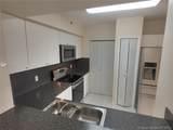 9300 Fontainebleau Blvd - Photo 44