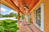 185 132nd Ave - Photo 10
