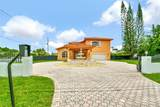 185 132nd Ave - Photo 11