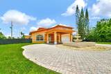 185 132nd Ave - Photo 13