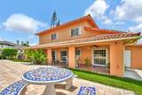 185 132nd Ave - Photo 14