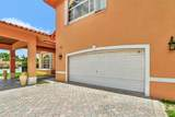 185 132nd Ave - Photo 15