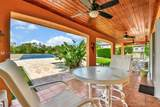 185 132nd Ave - Photo 19