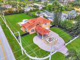 185 132nd Ave - Photo 2