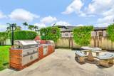 185 132nd Ave - Photo 21