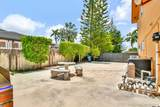 185 132nd Ave - Photo 22