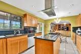 185 132nd Ave - Photo 23