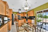 185 132nd Ave - Photo 29