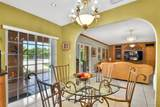 185 132nd Ave - Photo 31