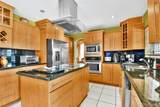 185 132nd Ave - Photo 32