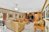 185 132nd Ave - Photo 34