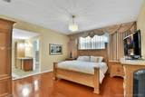 185 132nd Ave - Photo 35