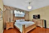 185 132nd Ave - Photo 36