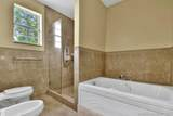185 132nd Ave - Photo 37