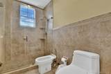 185 132nd Ave - Photo 38
