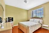 185 132nd Ave - Photo 39