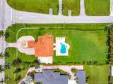 185 132nd Ave - Photo 4