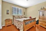 185 132nd Ave - Photo 40