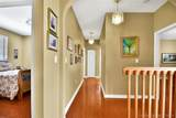 185 132nd Ave - Photo 41