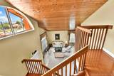 185 132nd Ave - Photo 42