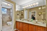 185 132nd Ave - Photo 43