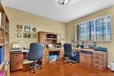 185 132nd Ave - Photo 44