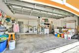 185 132nd Ave - Photo 46