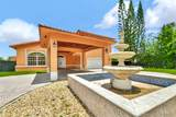 185 132nd Ave - Photo 6