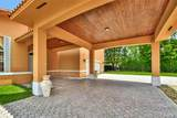 185 132nd Ave - Photo 8