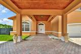 185 132nd Ave - Photo 9